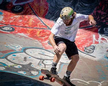 FDR_Skate_Park_Test_Shots_07-30-2020-3