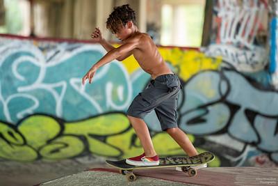 FDR_Skate_Park_Test_Shots_07-30-2020-31
