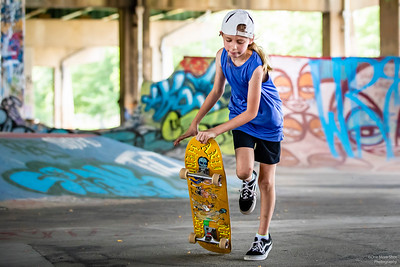 FDR_Skate_Park_Test_Shots_07-30-2020-24
