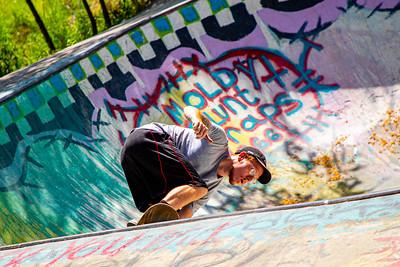 FDR_Skate_Park_Test_Shots_07-30-2020-7