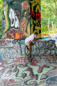 FDR_Skate_Park_Test_Shots_07-30-2020-30