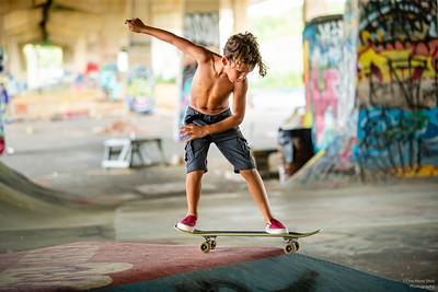 FDR_Skate_Park_Test_Shots_07-30-2020-79