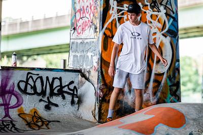 FDR_Skate_Park_Test_Shots_07-30-2020-18
