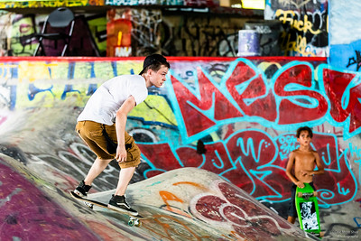 FDR_Skate_Park_Test_Shots_07-30-2020-42