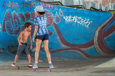 FDR_Skate_Park_Test_Shots_07-30-2020-32