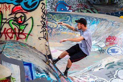 FDR_Skate_Park_Test_Shots_07-30-2020-8