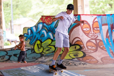 FDR_Skate_Park_Test_Shots_07-30-2020-39