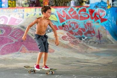 FDR_Skate_Park_Test_Shots_07-30-2020-40
