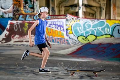 FDR_Skate_Park_Test_Shots_07-30-2020-22