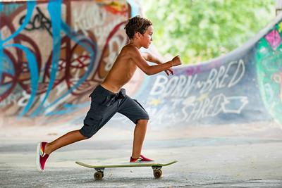 FDR_Skate_Park_Test_Shots_07-30-2020-36