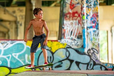 FDR_Skate_Park_Test_Shots_07-30-2020-35