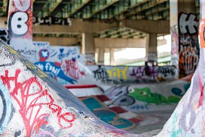 FDR_Skate_Park_Test_Shots_07-30-2020-17