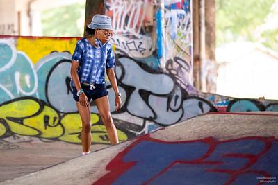 FDR_Skate_Park_Test_Shots_07-30-2020-27