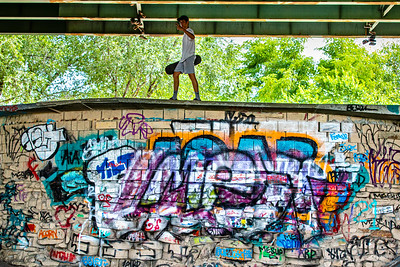 FDR_Skate_Park_Test_Shots_07-30-2020-13
