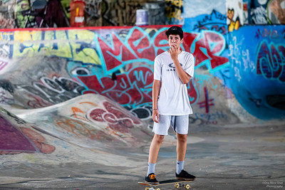 FDR_Skate_Park_Test_Shots_07-30-2020-21