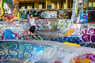 FDR_Skate_Park_Test_Shots_07-30-2020-6