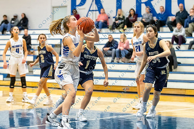 Great_Valley_Girls_Basketball_vs_WC_Rustin_01-30-2020-19