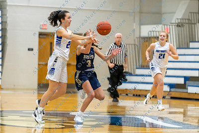 Great_Valley_Girls_Basketball_vs_WC_Rustin_01-30-2020-16