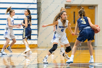 Great_Valley_Girls_Basketball_vs_WC_Rustin_01-30-2020-18