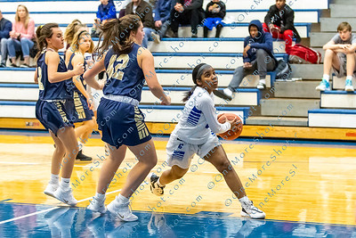 Great_Valley_Girls_Basketball_vs_WC_Rustin_01-30-2020-24