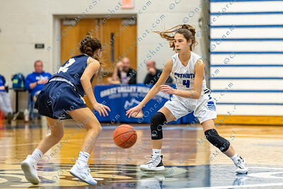Great_Valley_Girls_Basketball_vs_WC_Rustin_01-30-2020-9