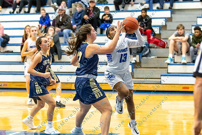 Great_Valley_Girls_Basketball_vs_WC_Rustin_01-30-2020-25