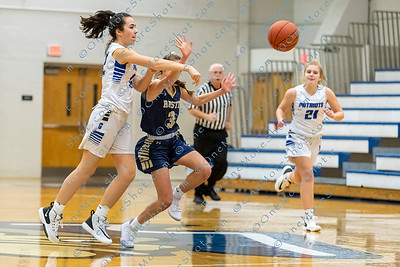 Great_Valley_Girls_Basketball_vs_WC_Rustin_01-30-2020-17