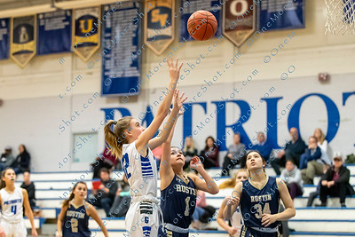 Great_Valley_Girls_Basketball_vs_WC_Rustin_01-30-2020-21