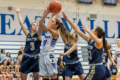Great_Valley_Girls_Basketball_vs_WC_Rustin_01-30-2020-7