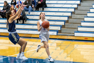 Great_Valley_Girls_Basketball_vs_WC_Rustin_01-30-2020-28