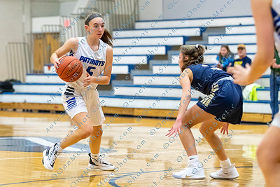 Great_Valley_Girls_Basketball_vs_WC_Rustin_01-30-2020-23