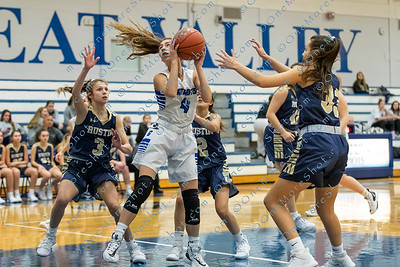 Great_Valley_Girls_Basketball_vs_WC_Rustin_01-30-2020-5