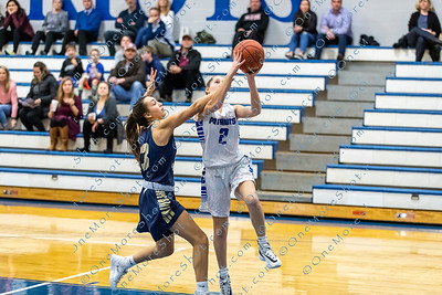 Great_Valley_Girls_Basketball_vs_WC_Rustin_01-30-2020-29