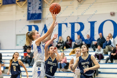 Great_Valley_Girls_Basketball_vs_WC_Rustin_01-30-2020-20