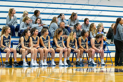 Great_Valley_Girls_Basketball_vs_WC_Rustin_01-30-2020-14
