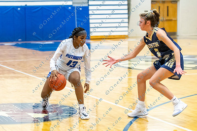 Great_Valley_Girls_Basketball_vs_WC_Rustin_01-30-2020-26
