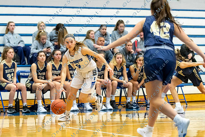 Great_Valley_Girls_Basketball_vs_WC_Rustin_01-30-2020-13
