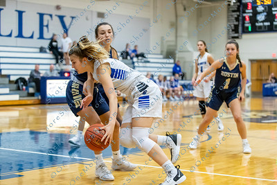 Great_Valley_Girls_Basketball_vs_WC_Rustin_01-30-2020-10