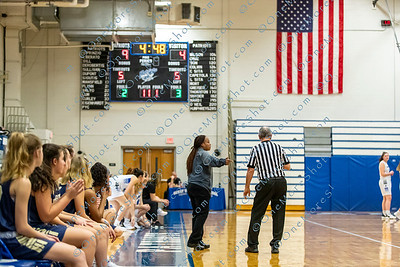 Great_Valley_Girls_Basketball_vs_WC_Rustin_01-30-2020-15
