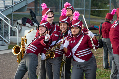 Great_Valley_FOOTBALL_vs_Oxford_10-11-2019-8