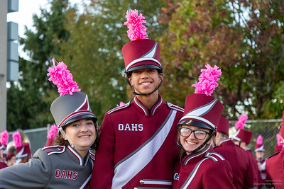 Great_Valley_FOOTBALL_vs_Oxford_10-11-2019-9