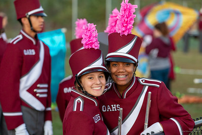 Great_Valley_FOOTBALL_vs_Oxford_10-11-2019-6