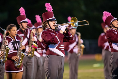 Great_Valley_FOOTBALL_vs_Oxford_10-11-2019-24