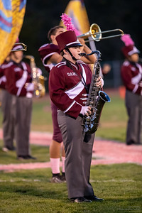 Great_Valley_FOOTBALL_vs_Oxford_10-11-2019-19