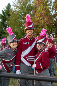 Great_Valley_FOOTBALL_vs_Oxford_10-11-2019-10