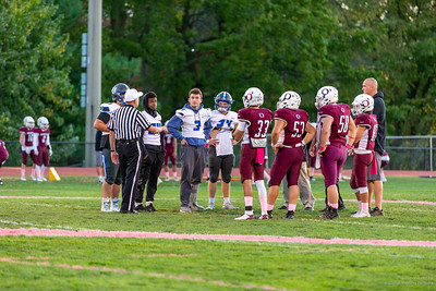 Great_Valley_FOOTBALL_vs_Oxford_10-11-2019-11