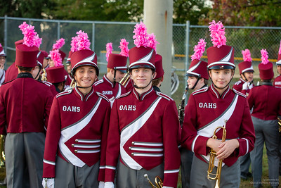 Great_Valley_FOOTBALL_vs_Oxford_10-11-2019-7
