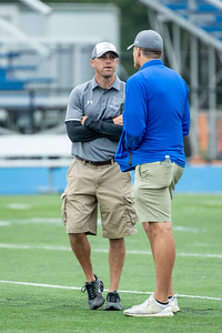 GreatValley_FOOTBALL_vs_Unionville_09-06-2019-4