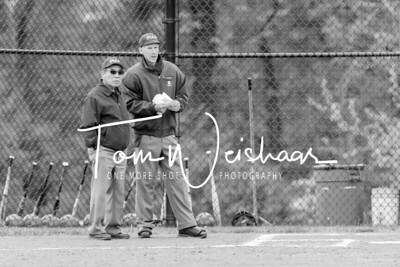 Great_Valley_Softball-16