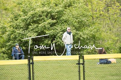 Great_Valley_Softball-9